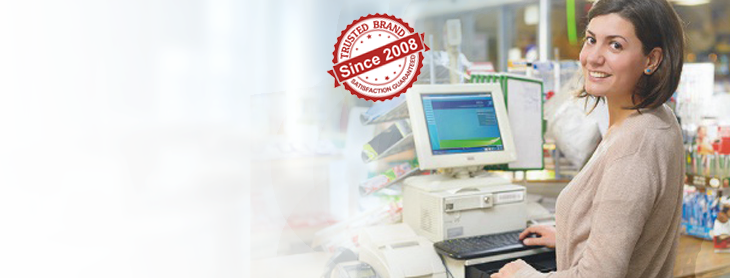 best Carpet software, Carpet reporting software, Carpet centre software, Carpet management software, Carpet software download, Carpet software free download, Hospital   Software Carpet software free, Carpet software in india, Carpet software free demo, Carpet management software, Carpet management software in india, Carpet management software free, Carpet management software free download, software for , software for  , software for Carpet  , software for Carpet  ,   software, online Carpet software, Carpet system, Carpet program, Carpet reports, 