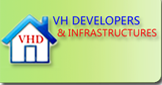VhDevelopers